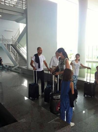 Nóng: HLV Pep Guardiola bất ngờ đến Việt Nam du lịch - ảnh 2