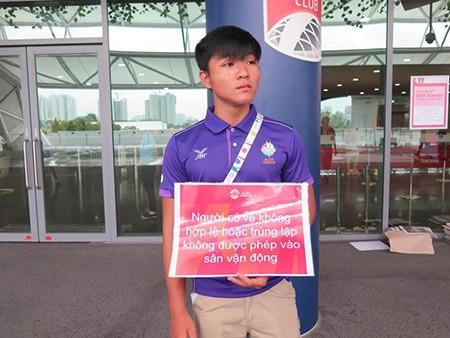 U23 Việt Nam 5–0 U23 Indonesia: Thắng đậm mà tiếc - ảnh 24