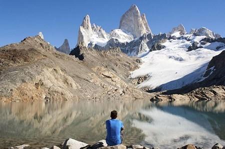 20 quốc gia mà bạn đi du lịch một mình thoải mái nhất - ảnh 12