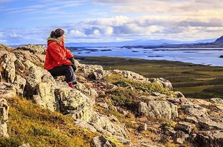 20 quốc gia mà bạn đi du lịch một mình thoải mái nhất - ảnh 19