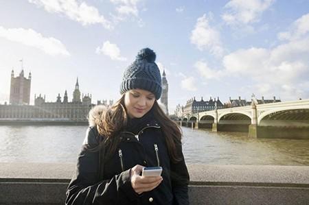 20 quốc gia mà bạn đi du lịch một mình thoải mái nhất - ảnh 20