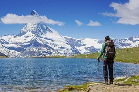 20 quốc gia mà bạn đi du lịch một mình thoải mái nhất - ảnh 3