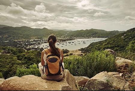 20 quốc gia mà bạn đi du lịch một mình thoải mái nhất - ảnh 6