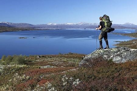 20 quốc gia mà bạn đi du lịch một mình thoải mái nhất - ảnh 9