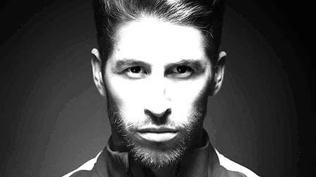 Bí ẩn mức lương của Sergio Ramos tại Real Madrid - ảnh 1
