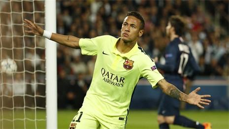 neymar-9857-1435540763.jpg