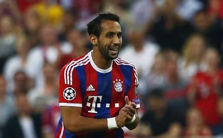 Bản tin tối (8/7): Real mua thủ môn mới, De Gea tuơi cười tập luyện, Man City 'bỏ' Pogba - ảnh 2