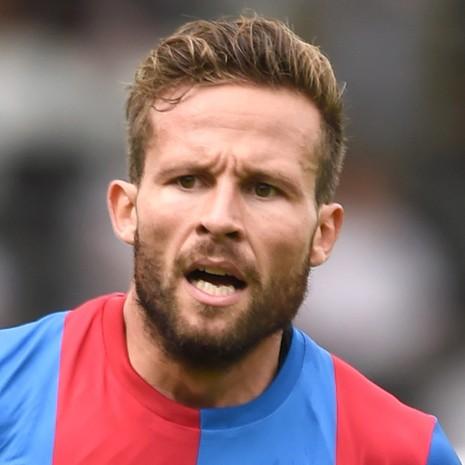 10 cầu thủ đáng xem nhất Ngoại hạng Anh mùa 2015-2016 - ảnh 8