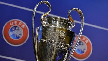 M.U công bố danh sách dự Champions Leagues: De Gea vẫn có tên - ảnh 1