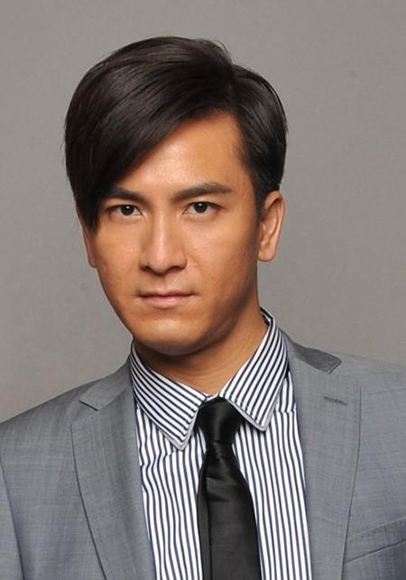 Hai diễn viên nổi tiếng đài TVB đến Việt Nam - ảnh 1