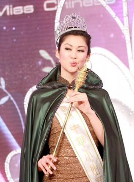 Hai diễn viên nổi tiếng đài TVB đến Việt Nam - ảnh 5