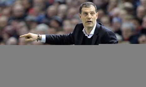 Thắng Arsenal, Dinamo Zagreb cám ơn Bilic - ảnh 2