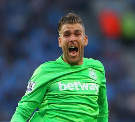 Man City 1-2 West Ham: Chủ nhà thua sốc - ảnh 2