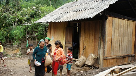 Sẽ xử lưu động vụ thảm sát giết 4 người ở Nghệ An - ảnh 3