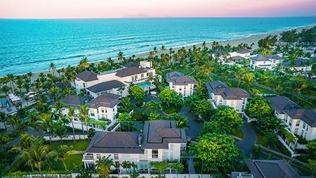 Premier Village Đà Nẵng - Thiên đường nghỉ dưỡng sinh lời - ảnh 1