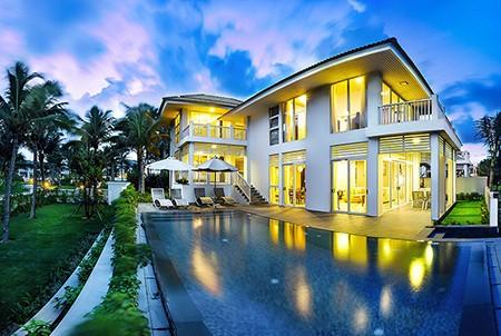 Premier Village Đà Nẵng - Thiên đường nghỉ dưỡng sinh lời - ảnh 2