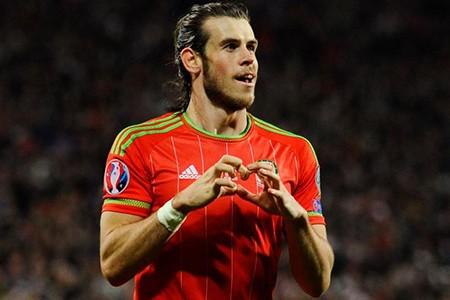 Thi đấu cho đội tuyển, Bale bị 'tố' vô trách nhiệm với Real - ảnh 2