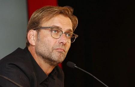 Liverpool - Rubin Kazan: Bước ngoặt của Klopp là đây - ảnh 1