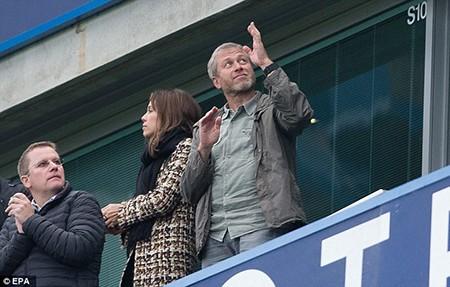 Sốc: Monaco chi 35 triệu bảng mua lại hợp đồng của… Mourinho - ảnh 2