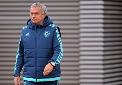 Thực hư chuyện Monaco bỏ 35 triệu bảng mua… Mourinho - ảnh 1