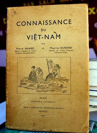 Một quyển Kiều cũ bán giá 10 triệu đồng - ảnh 2