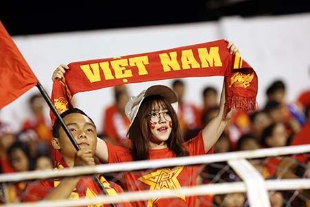 Giải U-21 Quốc tế Báo Thanh Niên: ĐKVĐ HAGL 'gãy' trận đầu - ảnh 3
