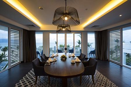 Premier Village Đà Nẵng Resort: Tuyệt tác nghỉ dưỡng sinh lời - ảnh 2