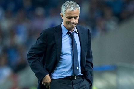 Chelsea nhắm Guardiola và Simeone thay thế Mourinho - ảnh 1