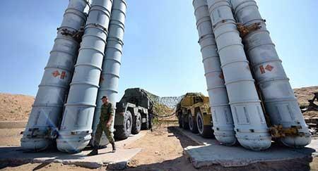Các nước mua vũ khí đối phó Trung Quốc - ảnh 1