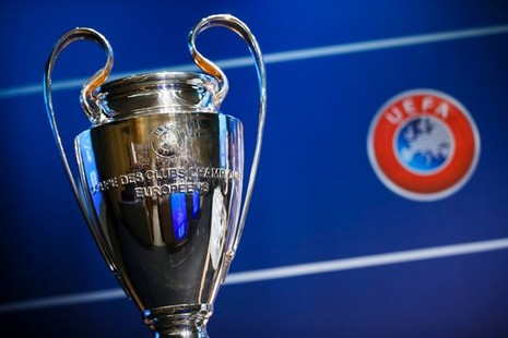 Hé lộ kế hoạch 'đào tẩu' khỏi Champions League của 'đại gia' nước Anh - ảnh 2