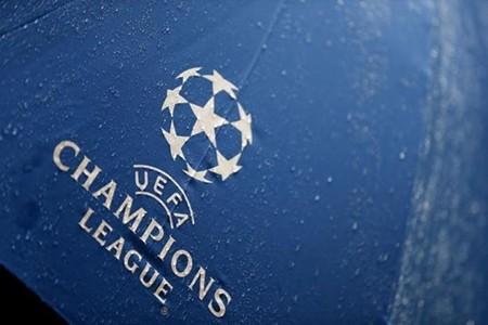 Phải chăng Champions League cần M.U hơn Leicester? - ảnh 1