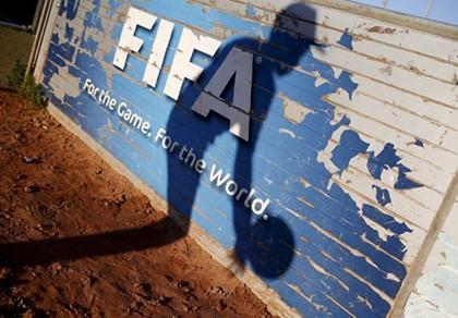Hầu hết các ủy viên điều hành FIFA đều 'nhúng chàm' - ảnh 1