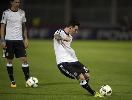 Có một 'cuộc chiến' khác giữa Barcelona và Real Madrid - ảnh 3