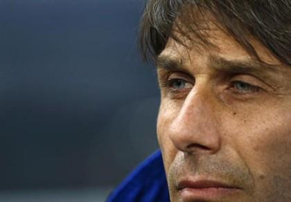 5 thách thức của Conte tại Chelsea - ảnh 1