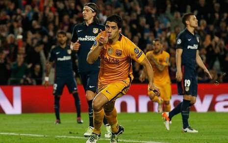 Torres: 'Barcelona đã được... bảo vệ' - ảnh 2