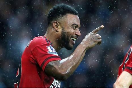 Thắng ngược West Brom, Man City 'áp sát' Arsenal - ảnh 1