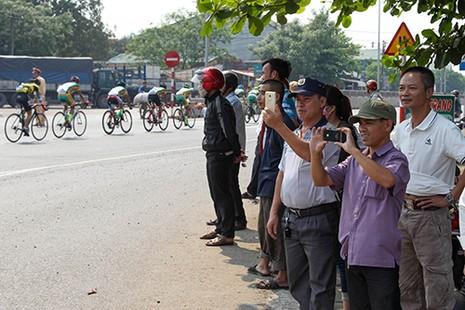 Lê Văn Duẩn đánh bại Nguyễn Thành Tâm - ảnh 2