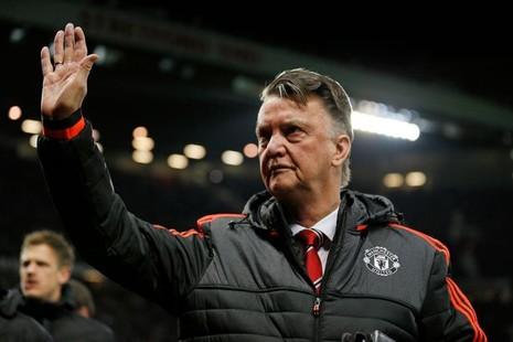 Về Man Utd, Mourinho sẽ kích hoạt bom tấn giá 95 triệu bảng - ảnh 2