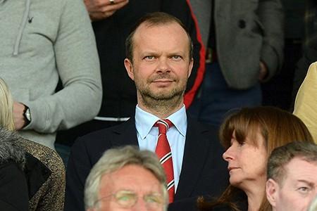 Muốn giữ Van Gaal, M.U đề nghị Mourinho sang… Trung Quốc một năm - ảnh 2