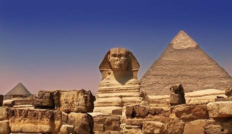 10 công trình cổ đại ẩn chứa nhiều bí ẩn nhất trên thế giới - ảnh 10