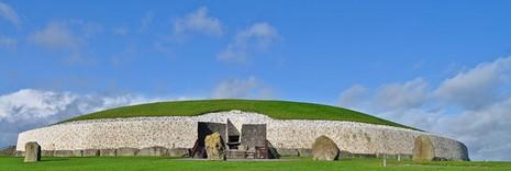 10 công trình cổ đại ẩn chứa nhiều bí ẩn nhất trên thế giới - ảnh 3