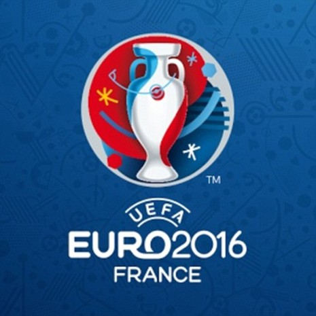 Danh sách cầu thủ 24 đội bóng chuẩn bị cho VCK Euro 2016 - ảnh 1