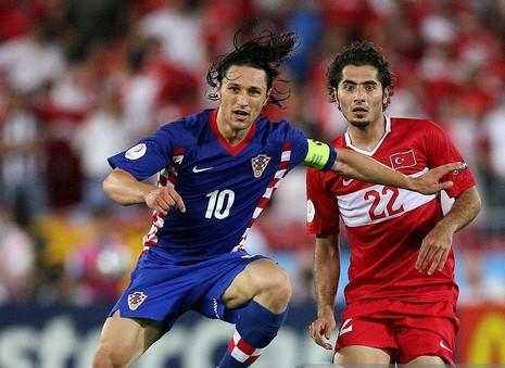 Nhận định bảng D Euro 2016: Hy vọng nào cho đàn 'bò tót' - ảnh 2