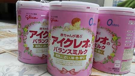 Vụ đập 7 hộp sữa: Có đáng xử lý hình sự? - ảnh 2