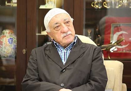 Thổ Nhĩ Kỳ yêu cầu Mỹ tạm giữ giáo sĩ nghi đảo chính - ảnh 1