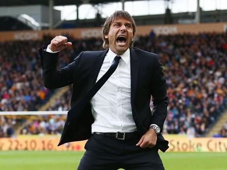 Chelsea chi hơn 100 triệu bảng Anh mua hậu vệ - ảnh 3