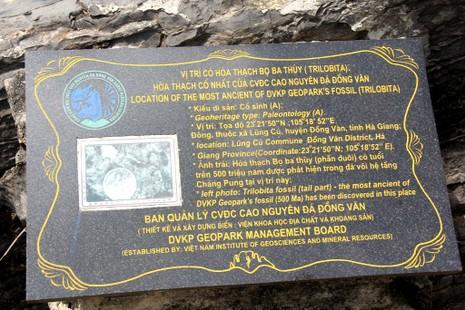 Thiêng liêng Cột cờ Lũng Cú nơi địa đầu Tổ quốc - ảnh 7