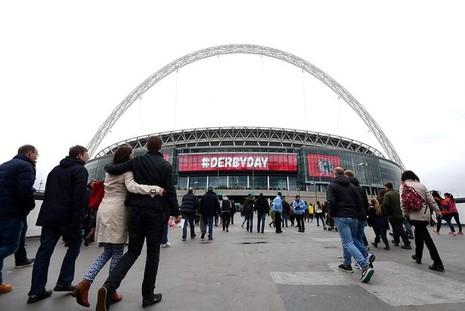 Chung kết EFL Cup,MU-Southampton:Vinh quang gọi tên ai? - ảnh 2