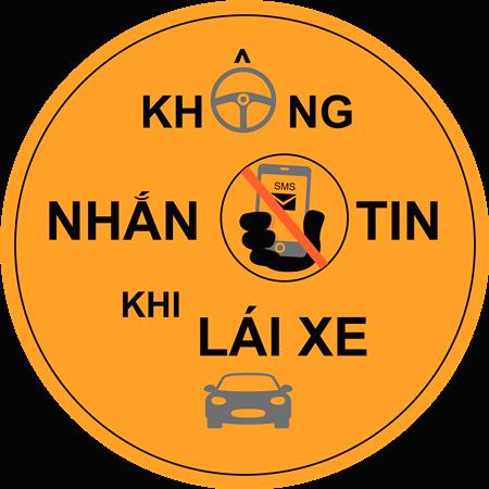 An toàn giao thông: Không nhắn tin khi lái xe - ảnh 5