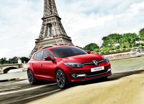 Tháng 10, Renault siêu khuyến mãi đến 300 triệu đồng - ảnh 2